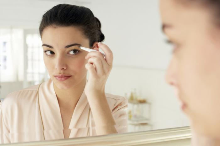 Have You Experienced a 'Beauty Nightmare' While Attempting At-Home Treatments?