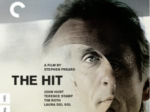 Review: Ebullient and Elusive 'The Hit' Gains New Life with Criterion Blu-ray