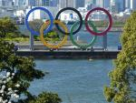 Remember the Tokyo Olympics? Planning, Tickets Still a Wild Card