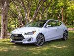 Edmunds: Favorite First-Car Recommendations