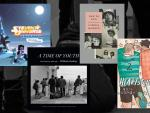 Books on Our Gift List