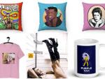 Glitter Worthy Shop Features Drag Swag