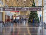 'Mom's Worth It': US Holiday Travel Surges Despite Outbreak