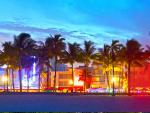 Sun, Fun and So Much More: Why We're Headed to Miami in 2021