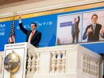 Stellantis CEO: New Car Company Will Protect Jobs and Brands