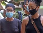 American who Enthused Bali was Queer-Friendly Being Deported