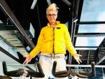 Out SoulCycle Instructor Accused of Line-Skipping for COVID-19 Vaccine