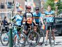 With 100 Days to Go, WorldPride and EuroGames Forge Ahead
